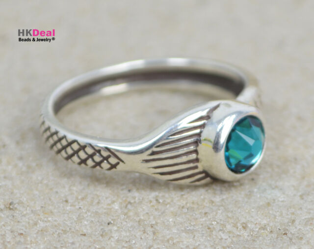 Where To Get My Ring Ingraved