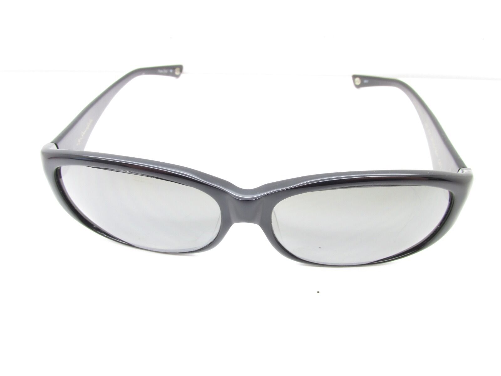 Lulu Guiness L461 Be a Glamour Girl Eyewear Frames 58-15-130 Square ...