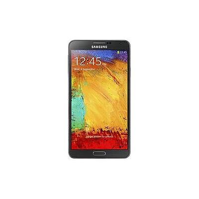 Samsung  Galaxy Note 3 Neo SM-N7500 - 16 GB - Black Mist - Smartphone