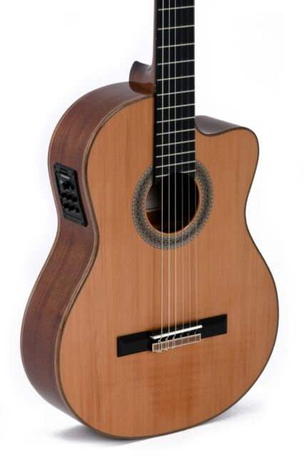 guitare 6e
