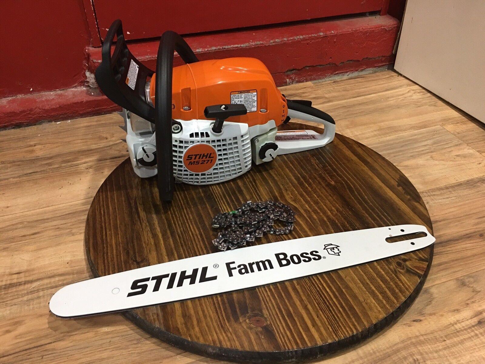 stihl wood boss logo. picture 1 of 11 stihl wood boss logo