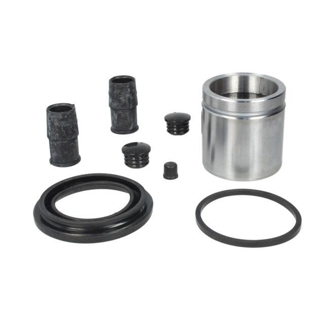 Reparatursatz, Bremssattel AUTOFREN D41037C