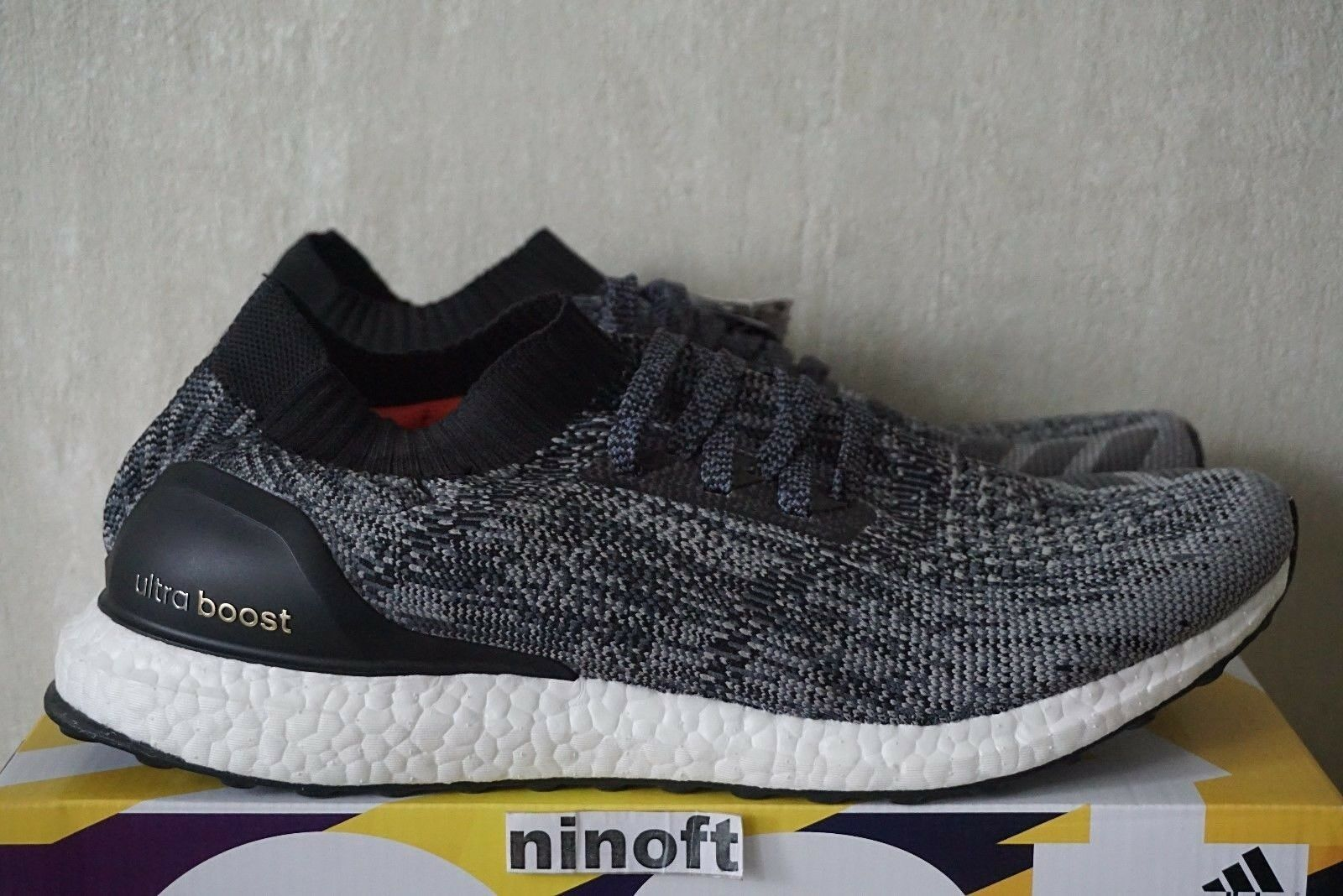 adidas ultra boost uncaged black white how to style adidas superstar men black
