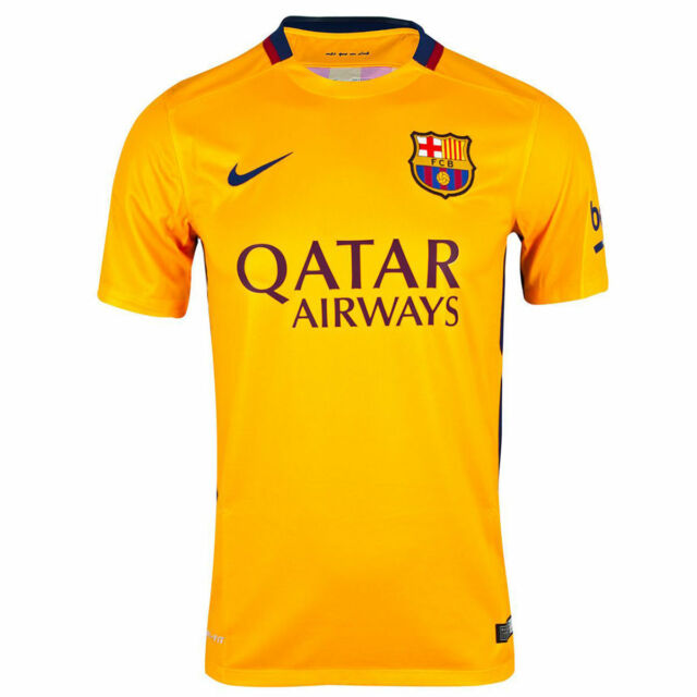 ef6ec5a1758 barcelona away uniform on sale   OFF79% Discounts
