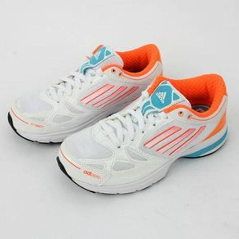adidas f50 running shoes