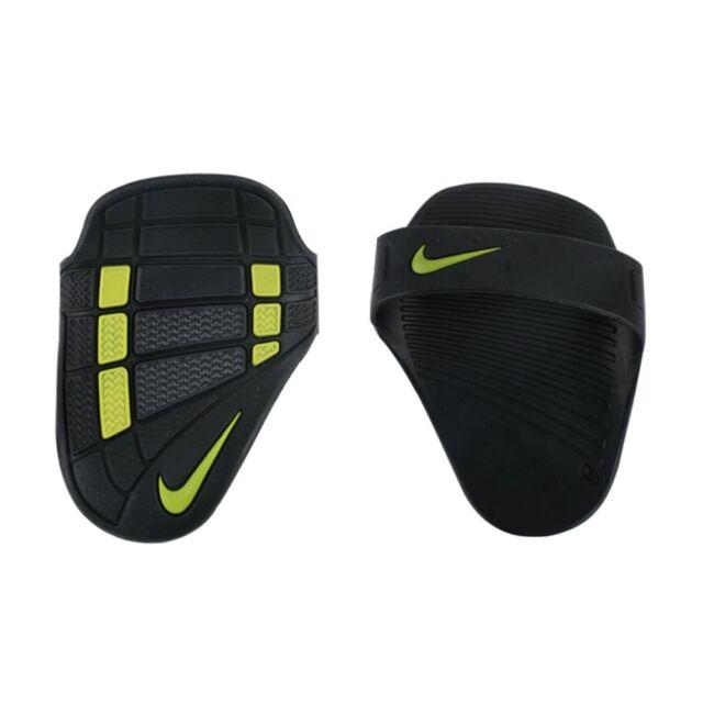 Nike Gants De Levage De Poids