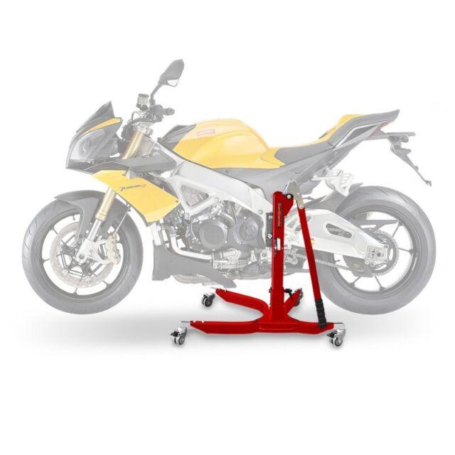 Motorrad Zentralständer ConStands Power RB Aprilia Tuono V4 1100 RR 15-17