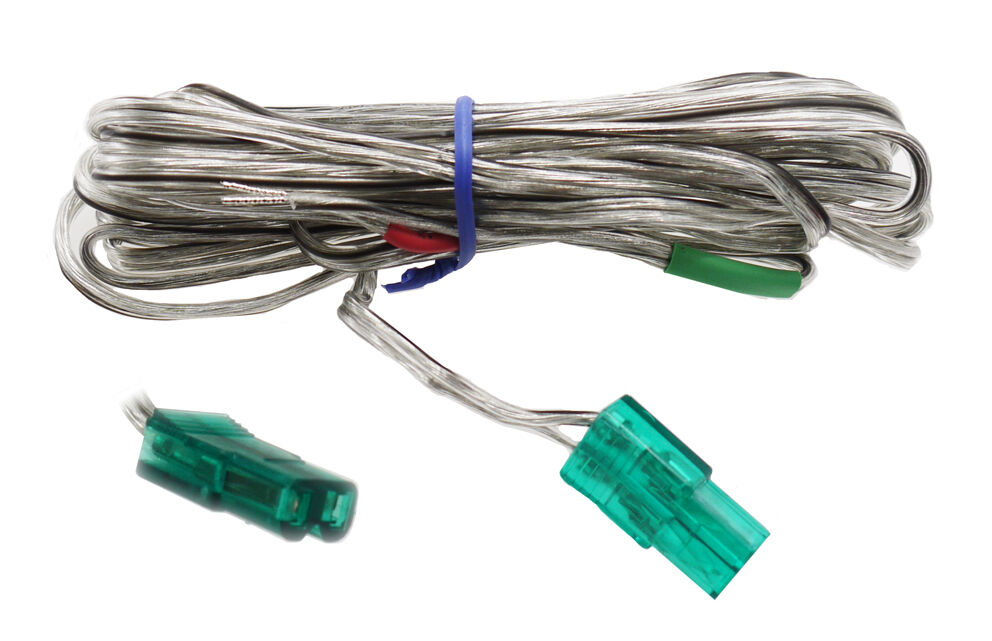 Speaker Cable/wire for Samsung Home Cinema Different Sizes Centre ...