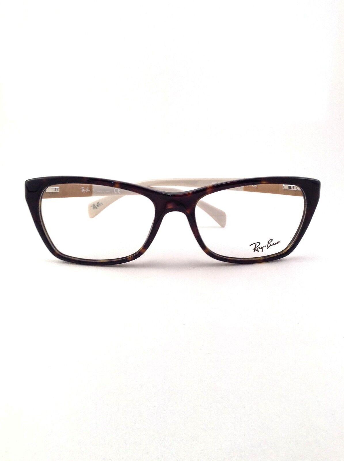 picture 1 of 6 - Ebay Eyeglasses Frames