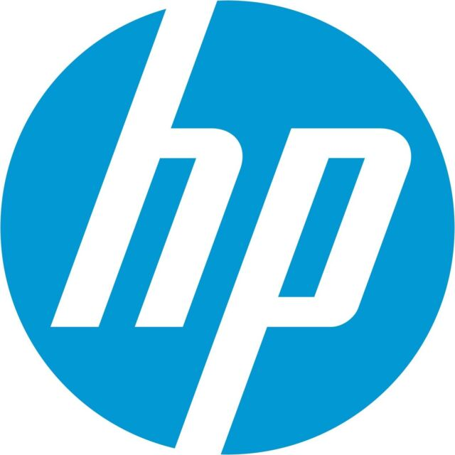 HP Dual FC Fibre Channel Adapter Card 407621-001