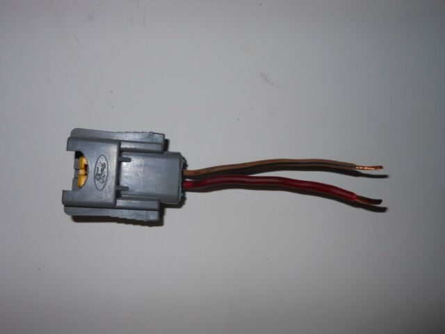 Ram Fuel Pump Wiring Harness Get Free Image About Wiring Diagram