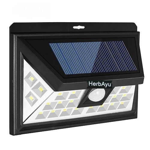 24 led solar motion sensor light wireless outdoor garden security 24 led solar motion sensor light wireless outdoor garden security night lamp usa ebay workwithnaturefo