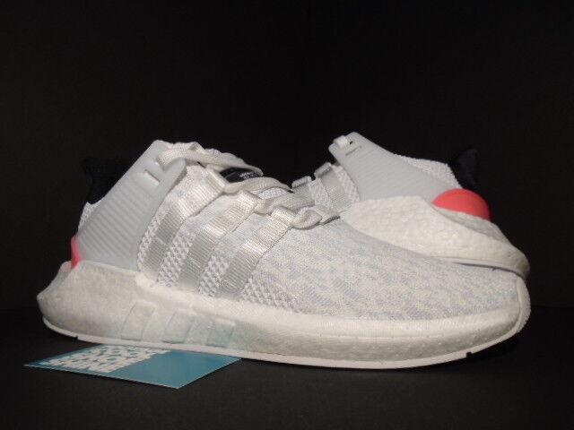 silver red donne eqt impulso scarpe adidas