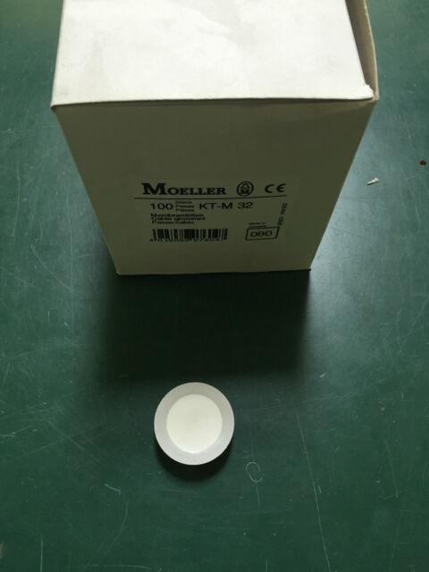 Moeller Membrantülle KT-M 32
