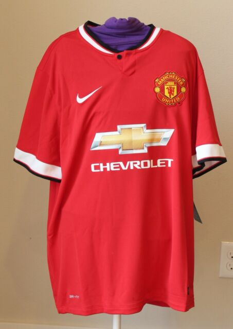 boutique nike manchester united