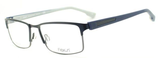 Flexon E1042 412 Eyewear Frames Glasses RX Optical Eyeglasses ...