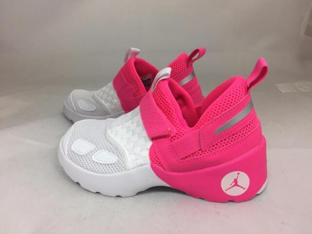 jordan shoes for big girls