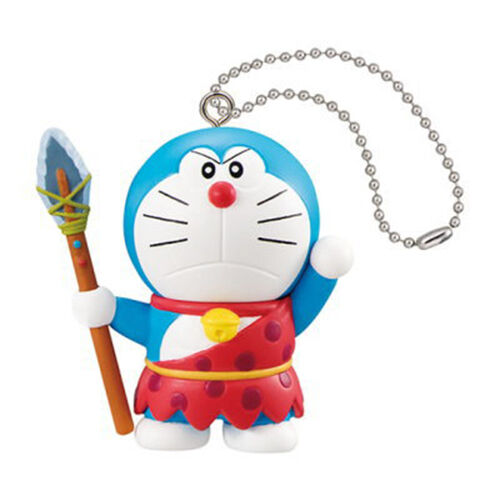 Doraemon Nobita and the Birth of Japan Himitsu Dougu Swing 2016 Doraemon