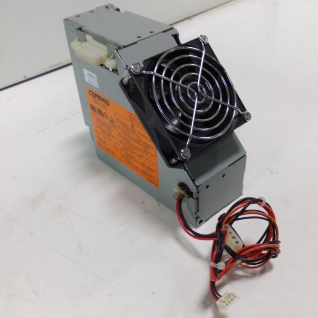Compaq 90w Power Supply 288468-001 | eBay