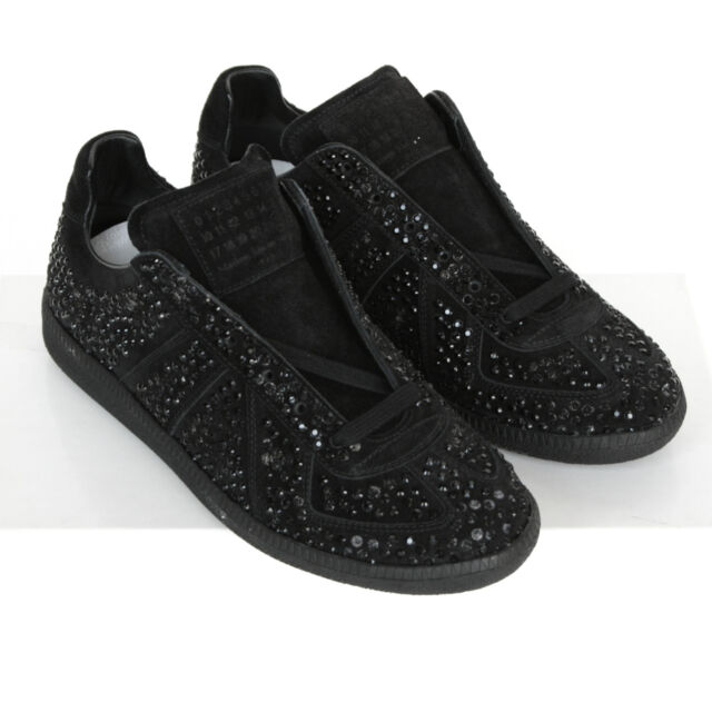 Best Rhinestones For Shoes