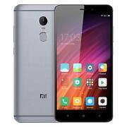 Xiaomi Mi 4 Pro 3GB + 64GB