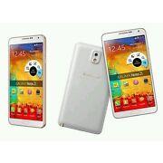 Samsung Galaxy Note 3 Sprint