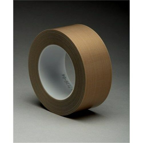 3m preferred converter 5153 cloth tape 1 x 5 yd 68 mil light brown 3m preferred converter 5153 cloth tape 1 x 5 yd 68 mil light brown ebay mozeypictures Gallery