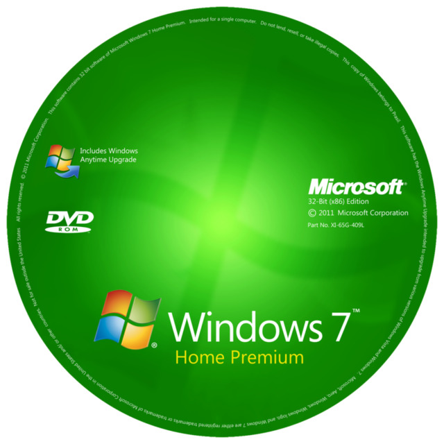 Windows 7 Home Premium 64 Bit Pl Oem Iso Download