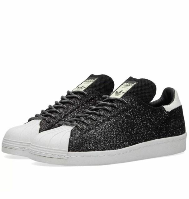 black adidas superstar 2 adidas adicolor superstar Cheap Superstar