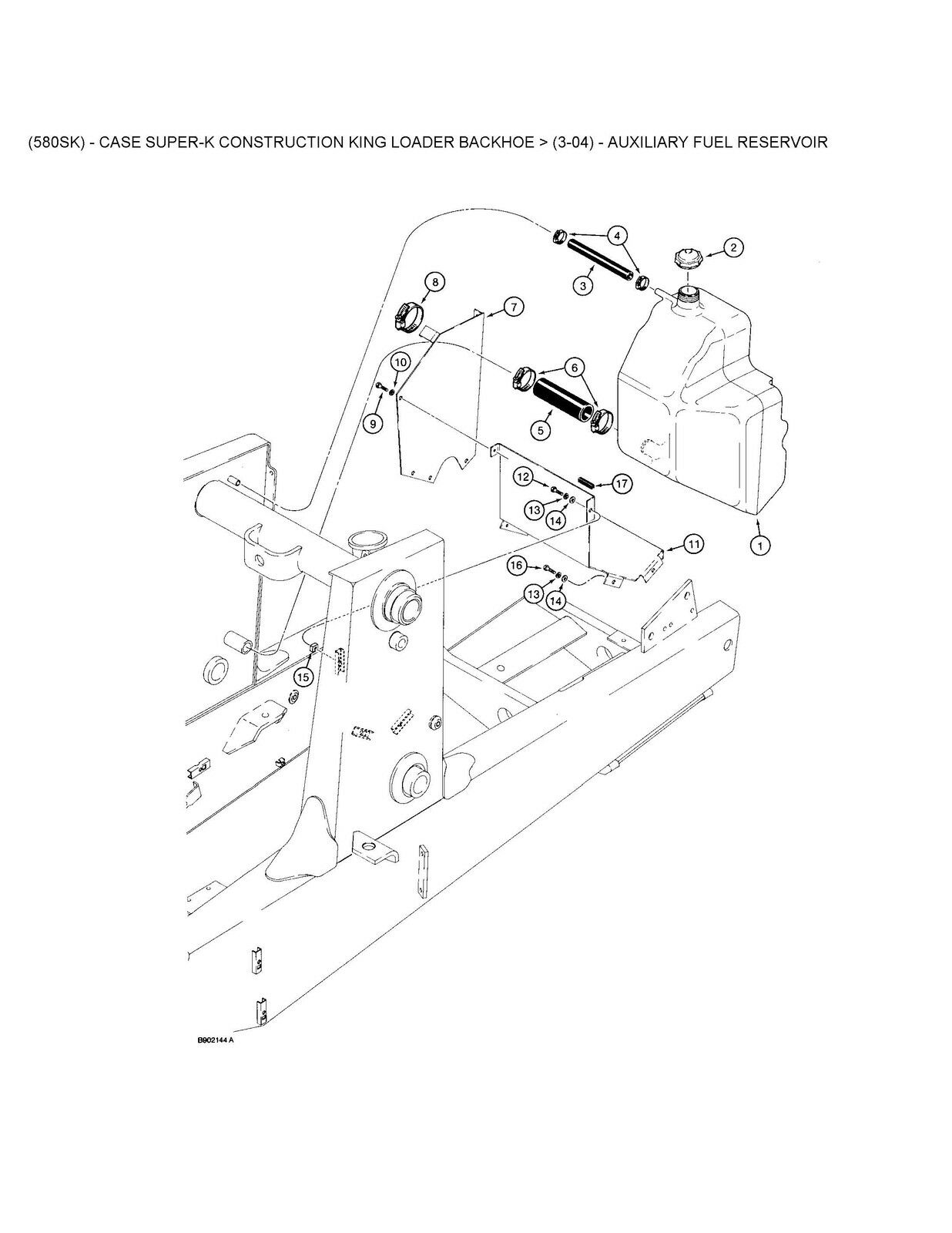... wiring schematic for case 580 sk backhoe basic guide wiring diagram  \u2022 Case 580C Parts