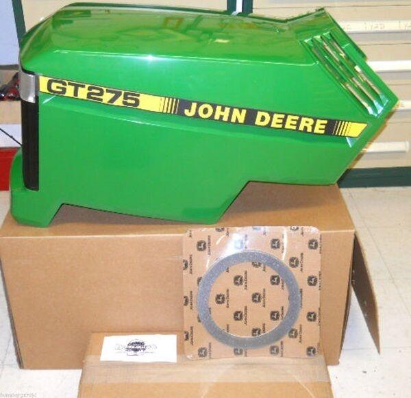 john deere gt275 wiring diagram 1995 john tractor engine and John Deere GT275 Starter Diagram  John Deere GT275 Service Manual John Deere G100 Wiring Diagram John Deere Wiring Harness Diagram