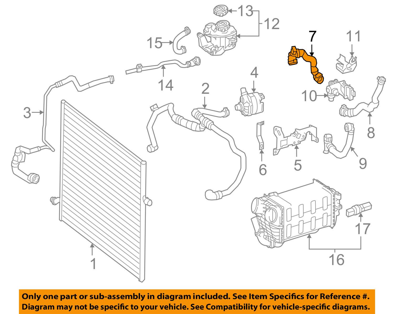 Mercedes ponton wiring diagram