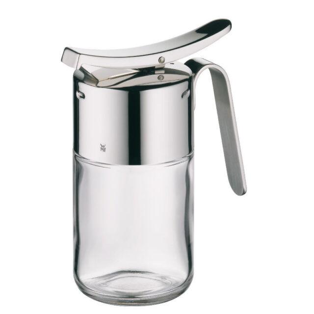 WMF Sirup- & Honigspender Barista   Sirupspender Spender Frühstück NEU & OVP