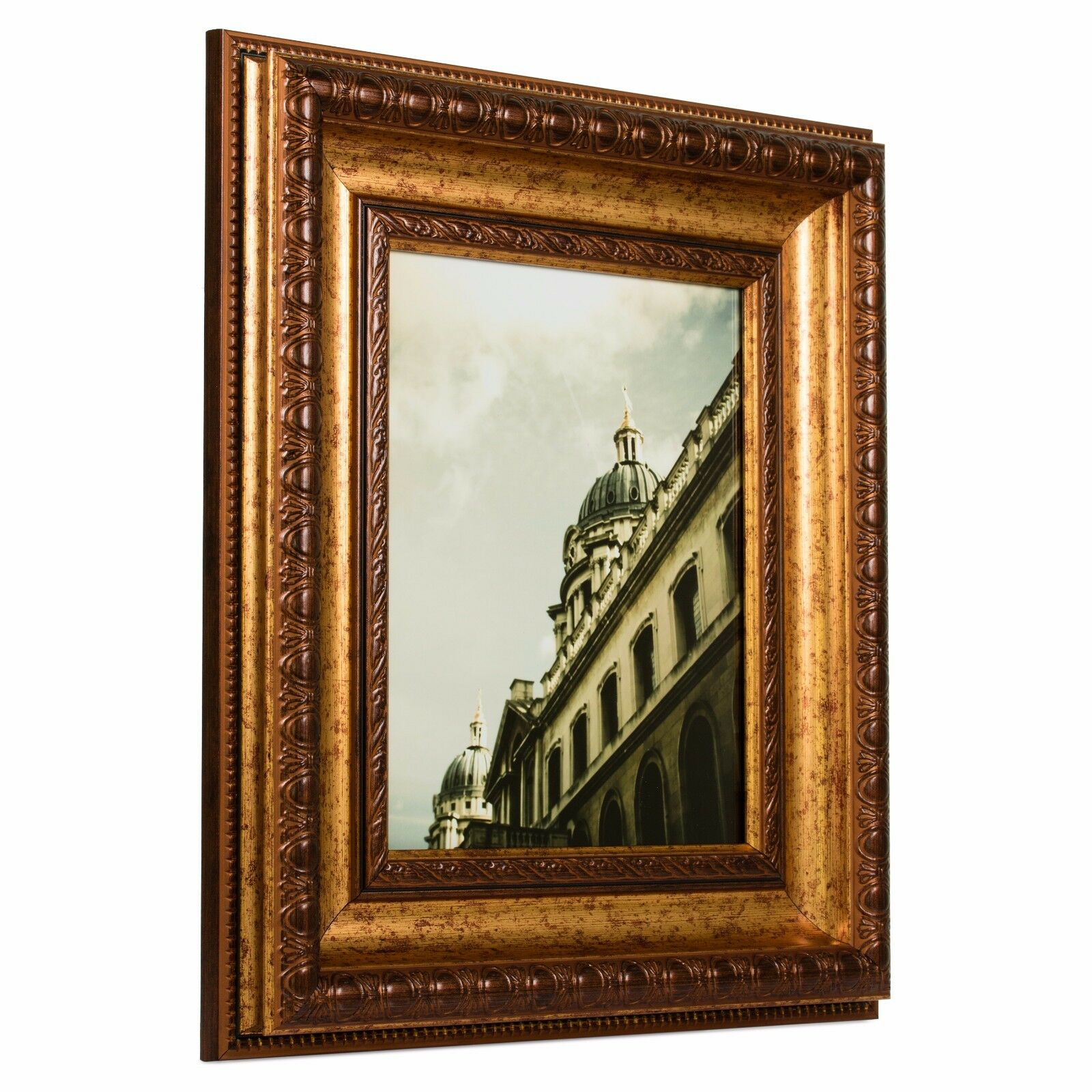 Craig frames aged gold 313 inch french style polystyrene picture 8 jeuxipadfo Gallery