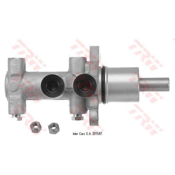 Hauptbremszylinder TRW PML426