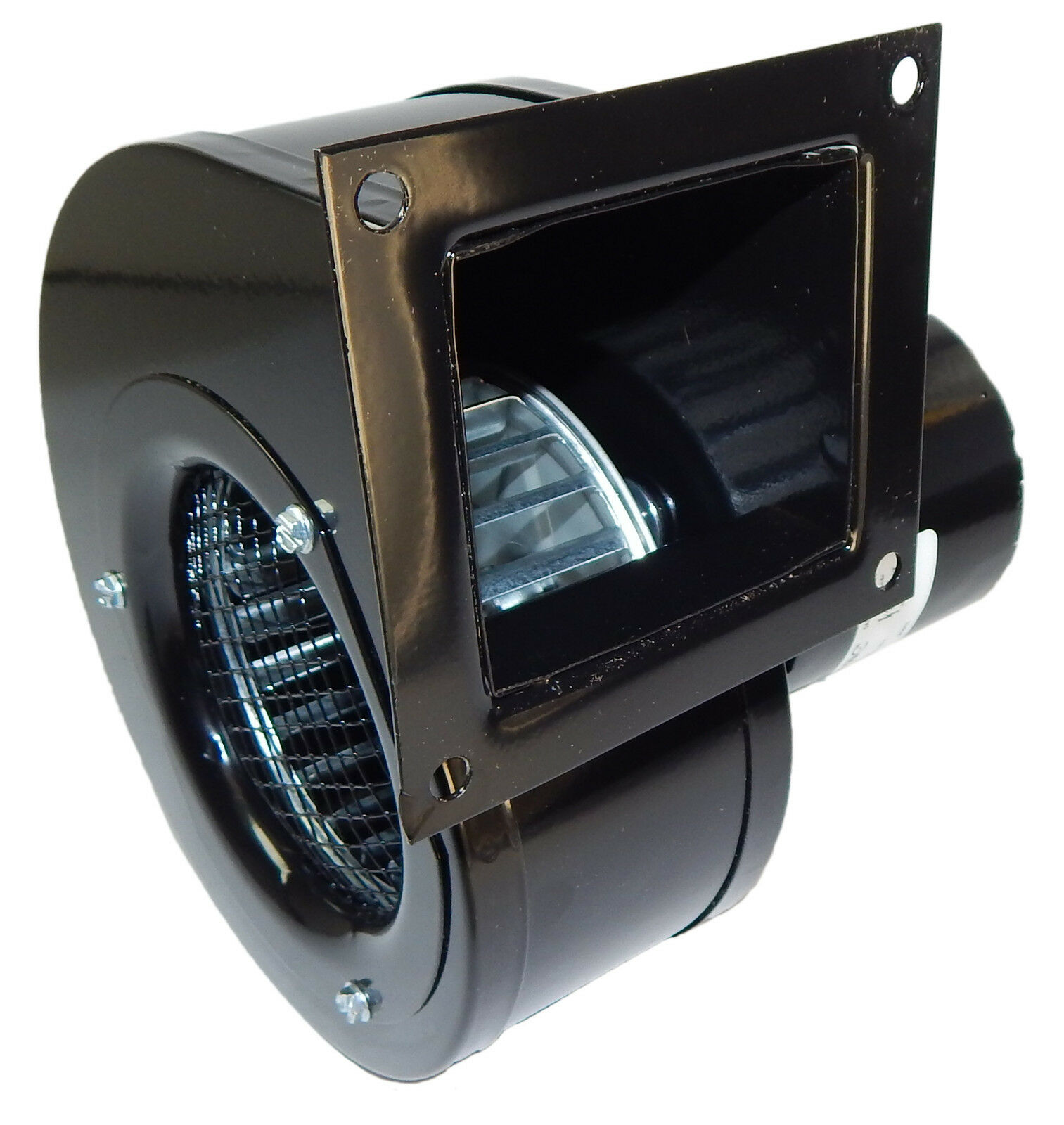 Fasco B24220 115 Volt 135 Cfm Centrifugal Blower Ebay B45227 Wiring Diagram 3200 Rpm Volts