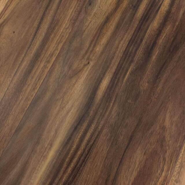 Kronoswiss Noblesse V4 Premium Acacia 8mm Laminate Flooring D4195sa