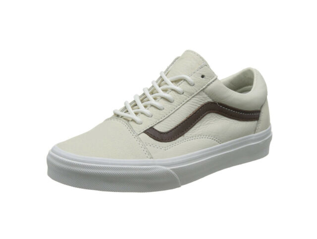 Buy vans old skool blanc   OFF53% Discounts 70d2bf295