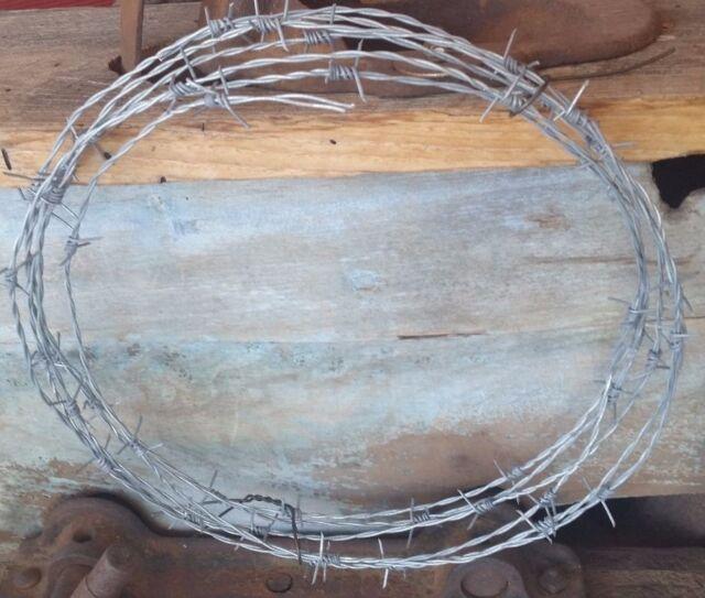Barbed Wire Pinterest - WIRE Center •
