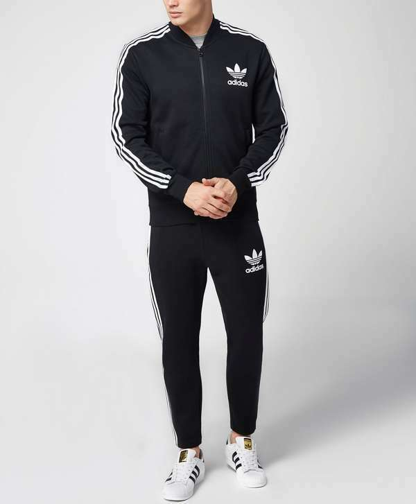 adidas 7 8 pants. picture 1 of 10 adidas 7 8 pants