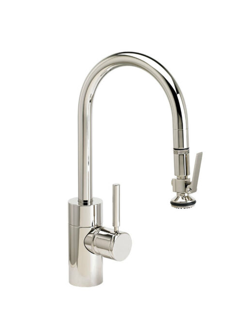 robbins faucets depth faucet independent sources review satin brass tomi htm designed tom the in tomrobbinstomifaucet design