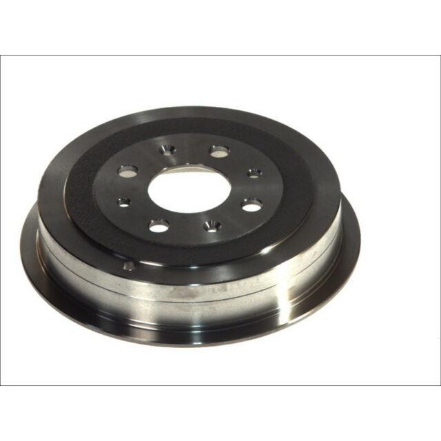 Bremstrommel, 1 Stück TRW DB4393