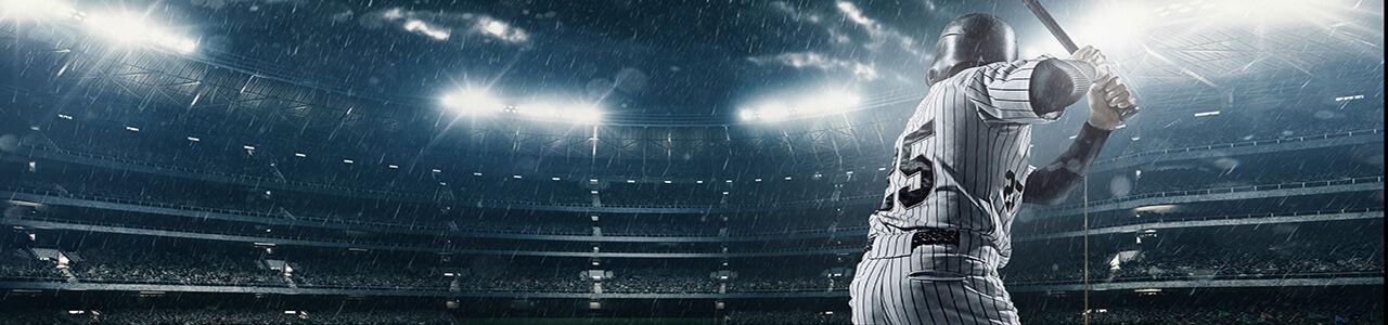 MLB スプリングトレーニング