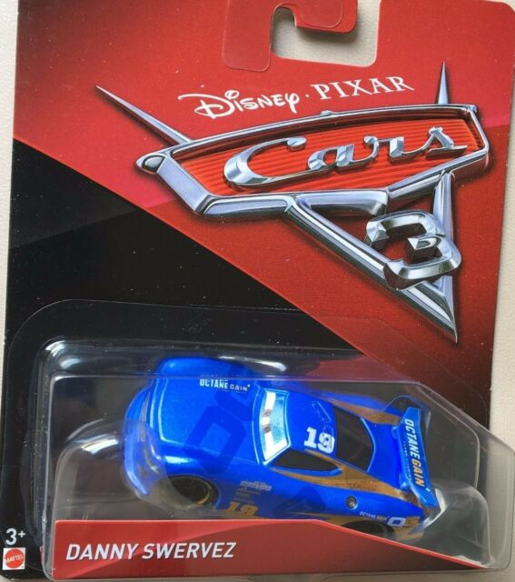 Mini Cup Cars For Sale Ebay
