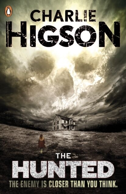 The Hunted (The Enemy Book 6) (Paperback), Higson, Charlie, 9780141336107