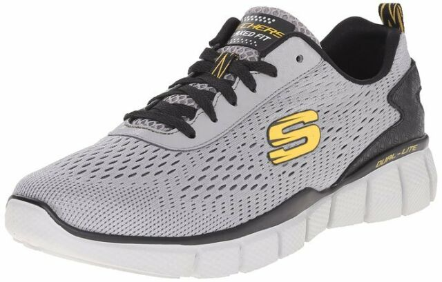 Womens Skechers Equalizer Above All Sporty Running Shoes        9R