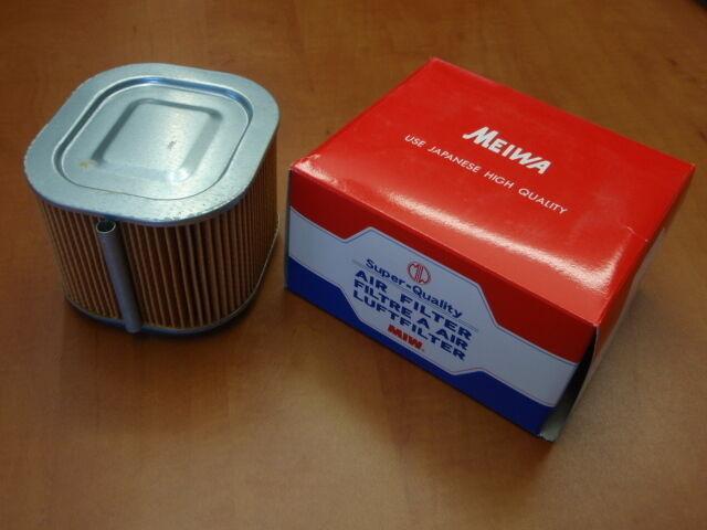 Z 1000 LTD KZT00J  MEIWA QUALITÄTS Luftfilter air filter MIW Z1000 LTD1000 L019