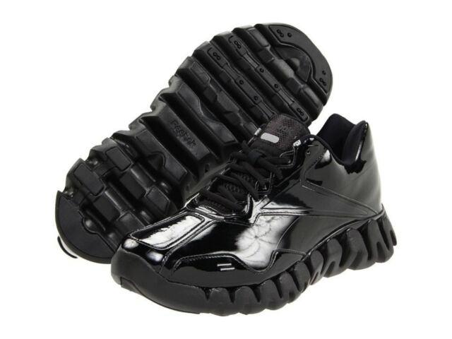 reebok reezig basketball shoes - sochim.com
