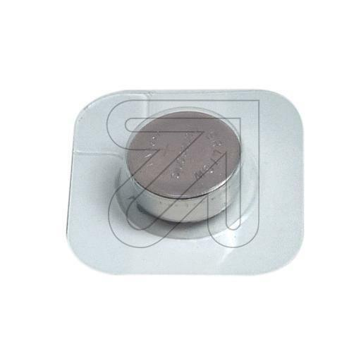 VARTA pile bouton 1,55V toutes finitions 301-399 Pile P. ex. 364 377 392