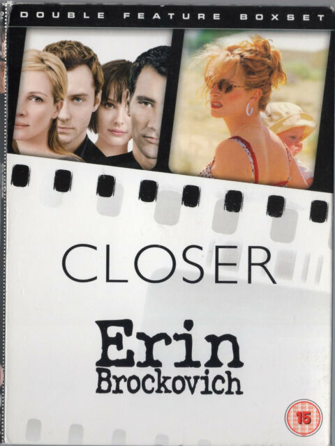 erin brockovich character study I am not sure what to make of this very bold statement while i am thankful governor rauner clearly recognizes that legionella is a very dangerous.